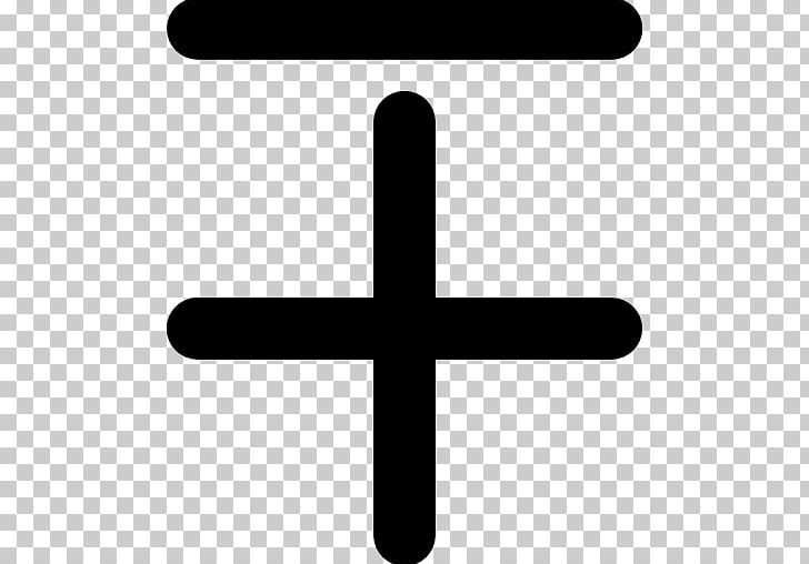 Plus And Minus Signs Plus-minus Sign Mathematics + PNG, Clipart, Addition, Arm, Black And White, Coat, Coat Of Arms Free PNG Download