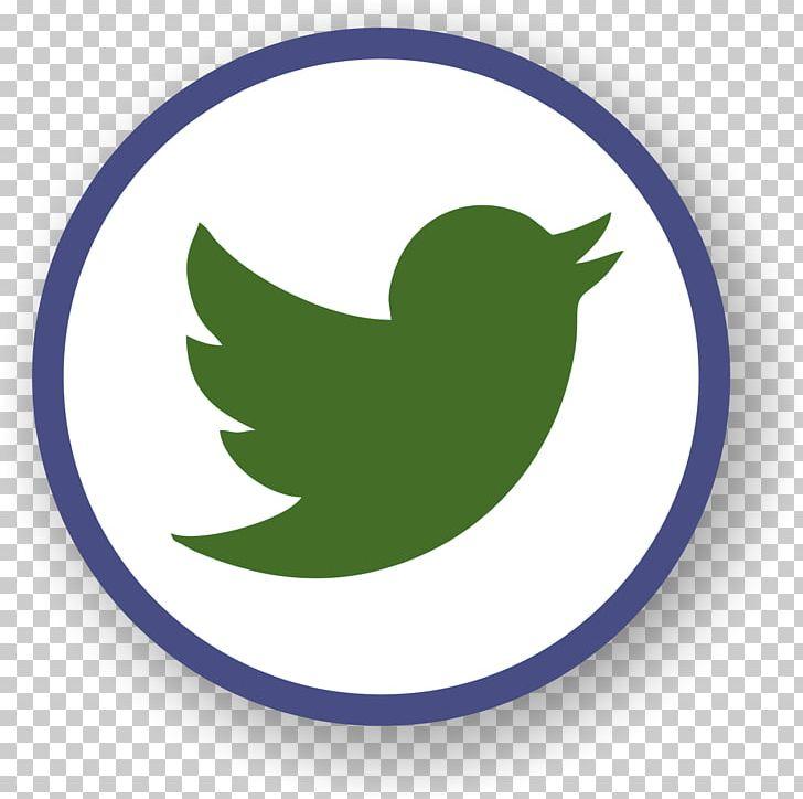 Social Media Computer Icons Symbol Picsart Photo Studio Png Clipart Beak Bird Circle Computer Icons Download