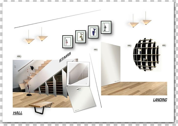 Stairs Hall Interior Design Services Office PNG, Clipart, Angle, Art, Bedroom, Den, Diagram Free PNG Download