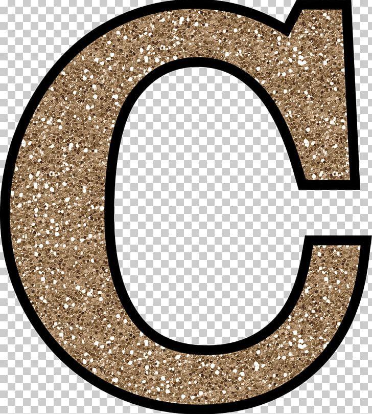 Glitter Alphabet Letter C PNG, Clipart, Alphabet, Area