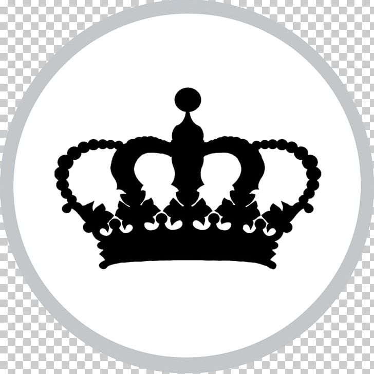 Crown Of Queen Elizabeth The Queen Mother PNG, Clipart, Black And White, Body Jewelry, Brand, Clip Art, Crown Free PNG Download
