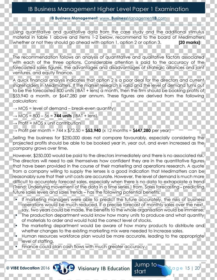 Paper SSC Combined Graduate Level Exam (SSC CGL) · 2017 Test Document Information PNG, Clipart, Area, Common Proficiency Test, Document, Electronic Assessment, Examination Paper Free PNG Download