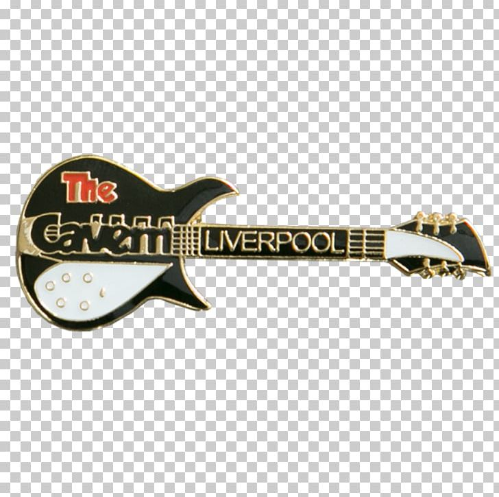 Rickenbacker Png Clipart Audiofanzine Guitar Hardware Objects
