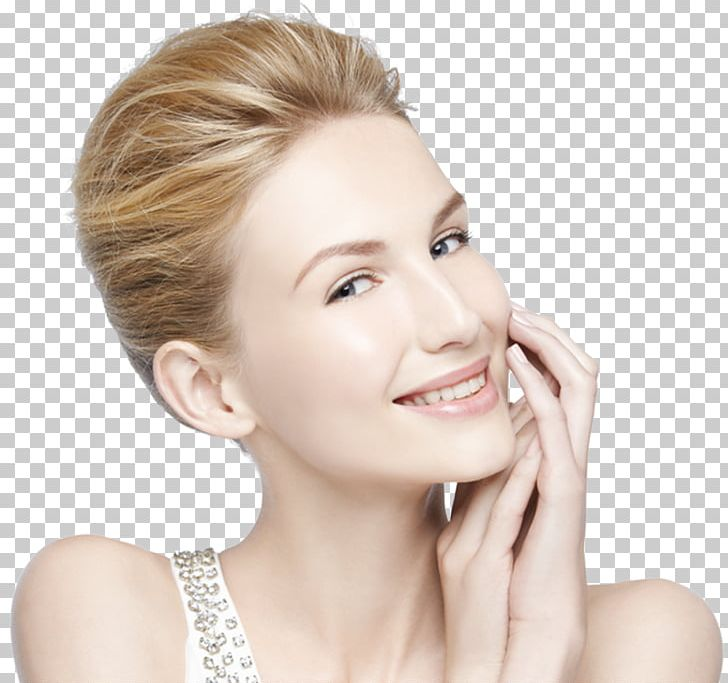 Injectable Filler Cosmetics Acne Therapy Cream PNG, Clipart