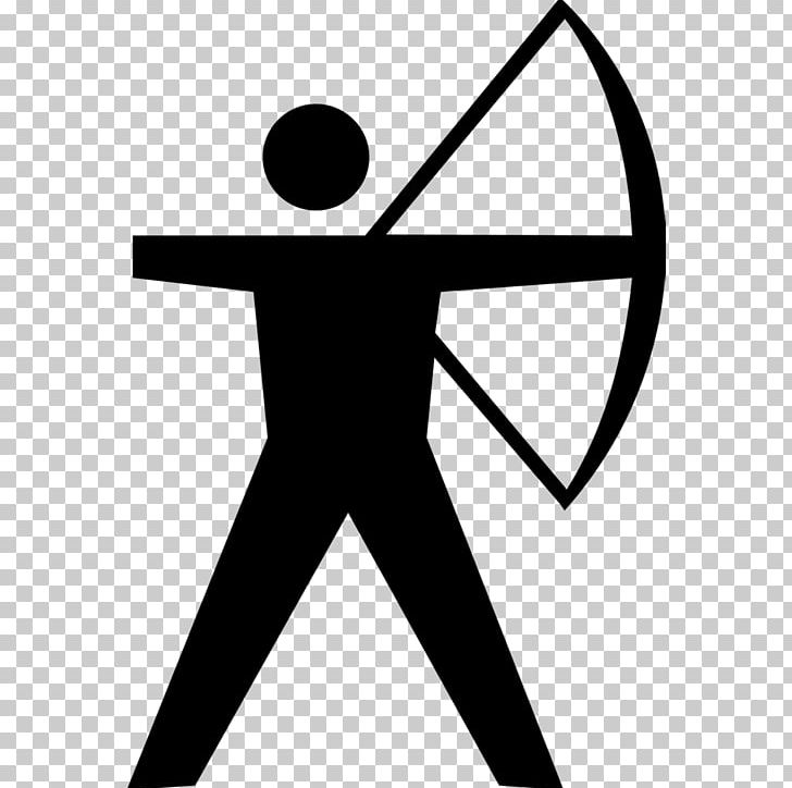 Target Archery Bow And Arrow PNG, Clipart, Angle, Archer, Archery, Area, Arrow Free PNG Download