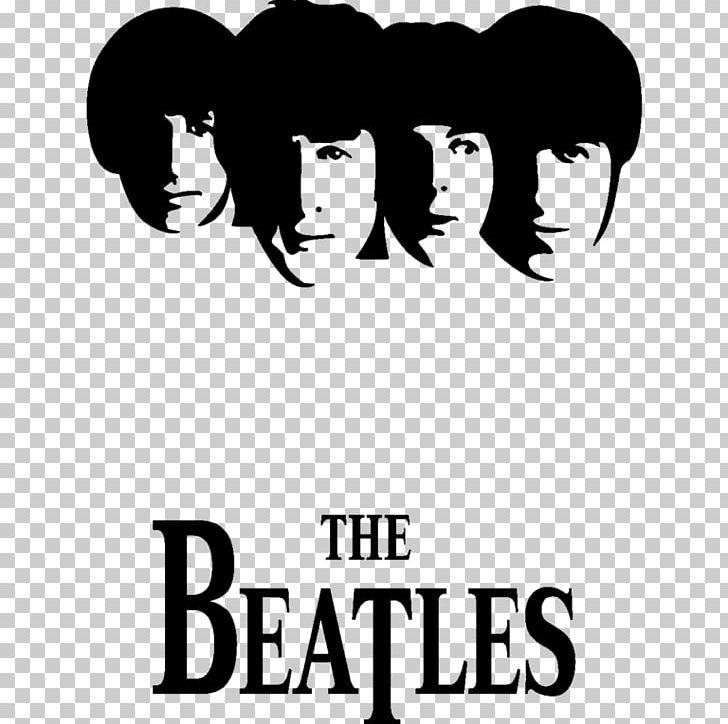 The Beatles Song Music Lyrics Love PNG, Clipart, Beatles, Beatles