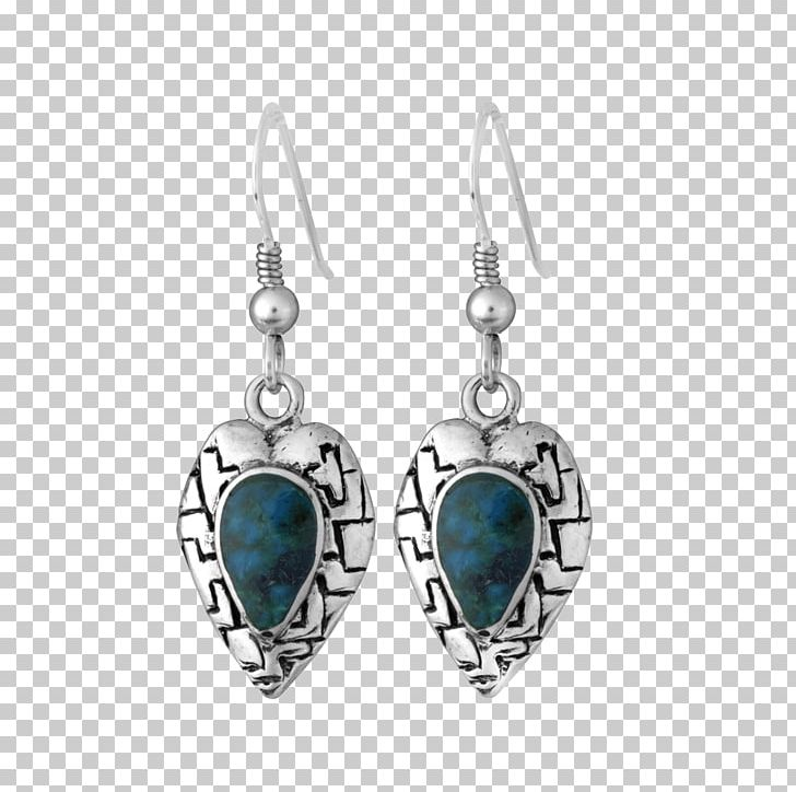 Turquoise Eilat Stone Earring Gold PNG, Clipart, Body Jewelry, Earring, Earrings, Eilat, Fashion Accessory Free PNG Download