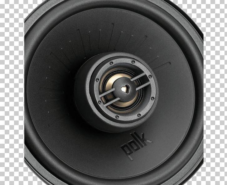 Subwoofer Car Loudspeaker Polk Audio Wiring Diagram Png  Clipart  Audio  Audio Equipment