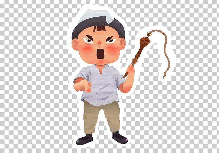 Boy Figurine Cartoon Mascot Toddler PNG, Clipart, Boy, Cartoon, Child, Figurine, Finger Free PNG Download