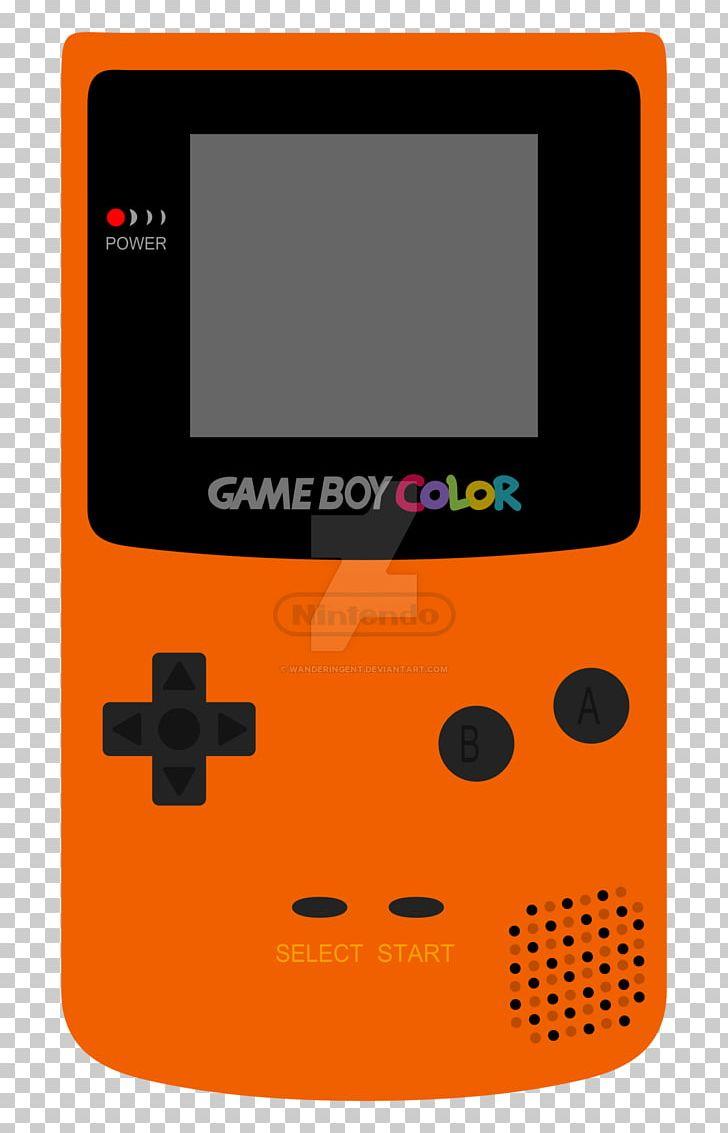 gameboy games download pokemon