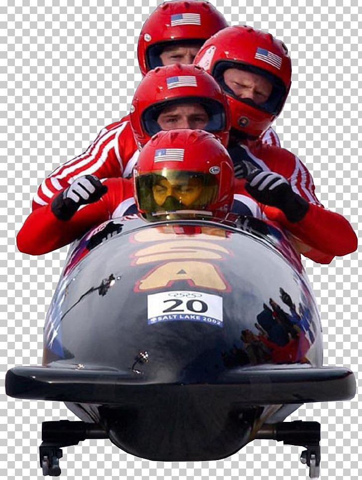 Bobsleigh At The 2020 Olympic Winter Games.2018 Winter Olympics Pyeongchang County Jamaica National