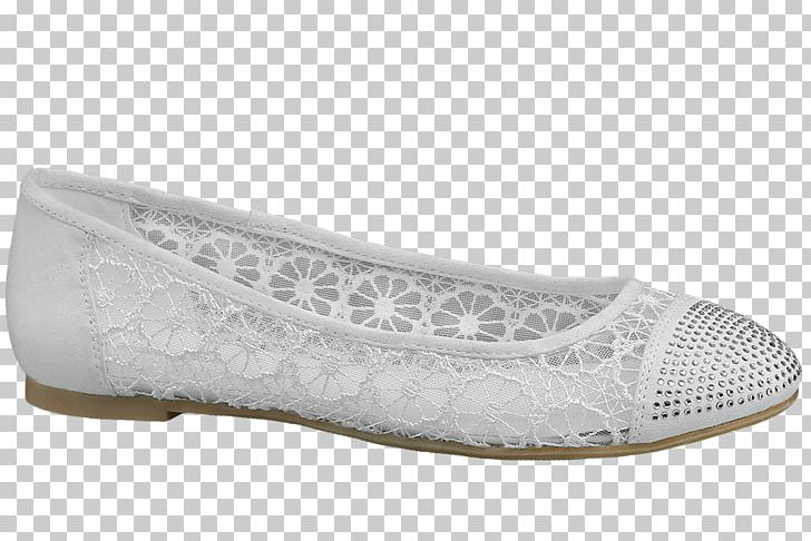 timeless design bcccc 6e9f3 Ballet Flat Shoe Sneakers Deichmann SE Clothing PNG, Clipart ...