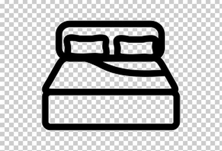 Bedroom Computer Icons House PNG, Clipart, Accommodation ... on bed lifters, bed texture, bed desktop, bed seat cushion, bed on beach, bed bolsters, bed people, bed queen, bed on stilts, bed cooler, bed bunker, bed railing, bed for disabled at home,