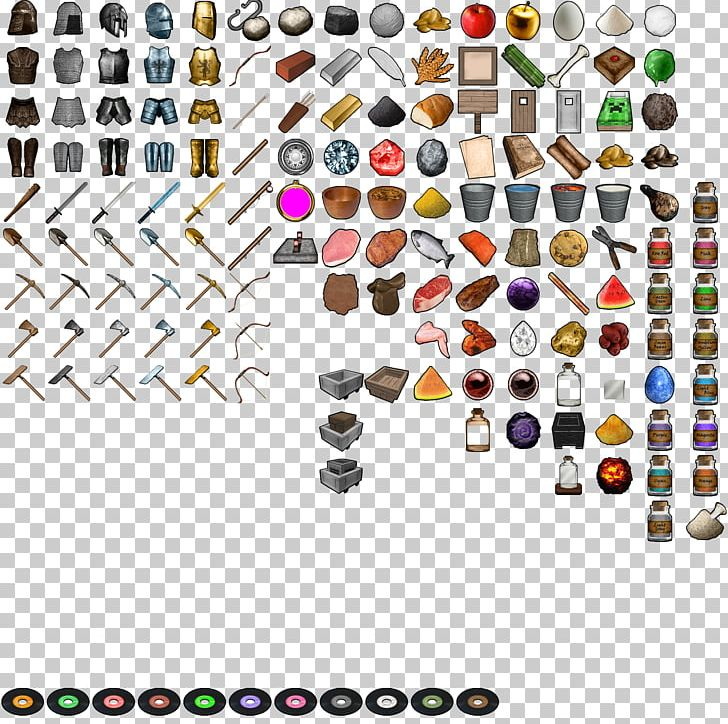 Minecraft: Pocket Edition Texture Mapping Item Pixel Art PNG