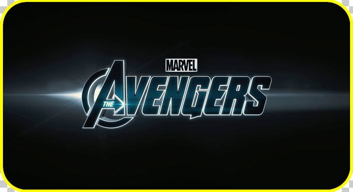 Black Widow Loki Captain America Hulk Marvel Cinematic