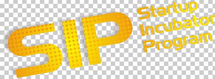 Logo Brand Trademark PNG, Clipart, Art, Batch, Brand, Incubator, Logo Free PNG Download