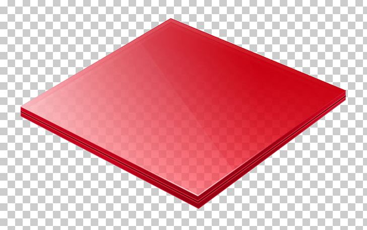 Color Red Glass Light Viridian PNG, Clipart, Angle, Color, Color Red, Decorative Arts, Glass Free PNG Download
