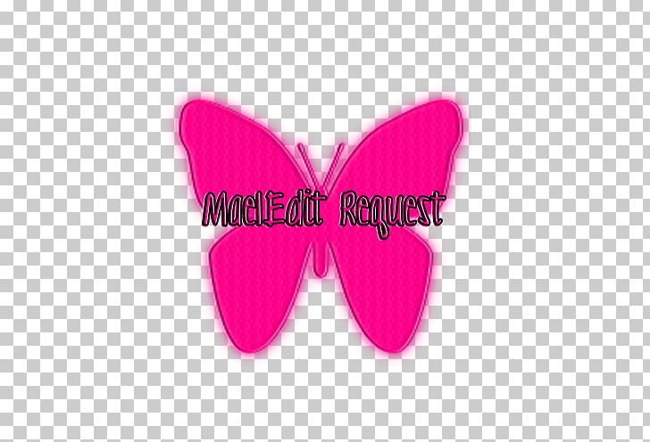 Butterfly Logo Magazine Insect Newspaper PNG, Clipart, Butterfly, Download, Encapsulated Postscript, Heart, Insect Free PNG Download