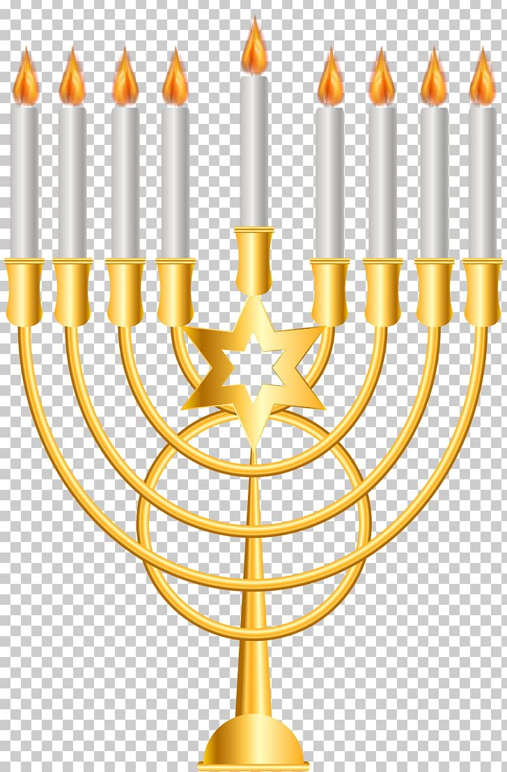 Hanukkah Menorah Computer Icons PNG, Clipart, Candle Holder, Candlestick, Computer Icons, Dreidel, Hanukkah Free PNG Download