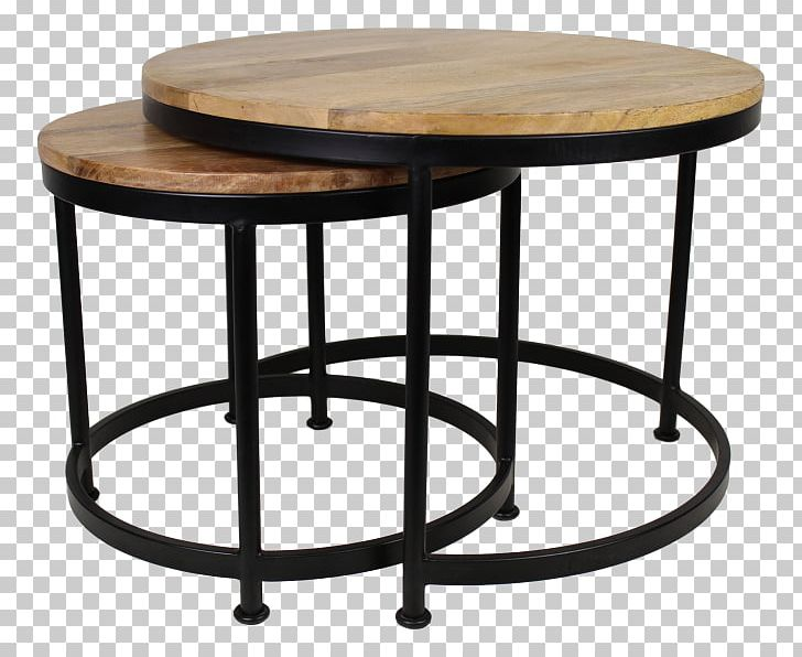 Coffee Tables Wood Furniture Möbel Rehmann PNG, Clipart, Angle, Bijzettafeltje, Brand, Coffee, Coffee Table Free PNG Download
