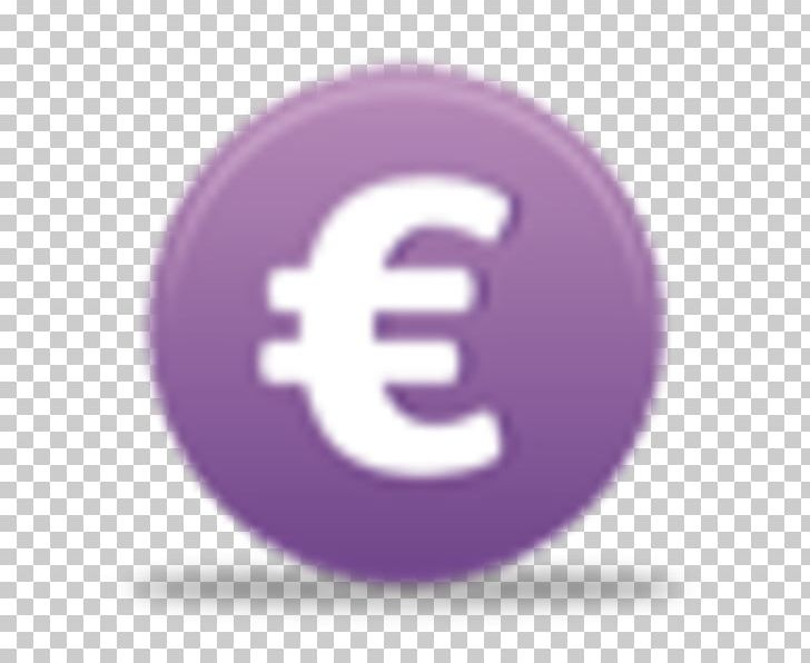 Currency Symbol Money Euro Sign PNG, Clipart, Brand, Business, Circle, Currency, Currency Symbol Free PNG Download