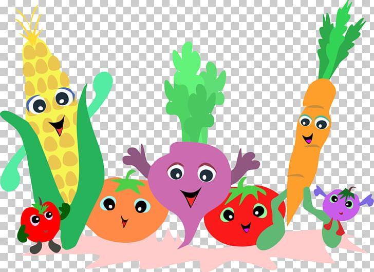 Fruit Vegetables Fruits And Veggies Vegetables Fruit Png