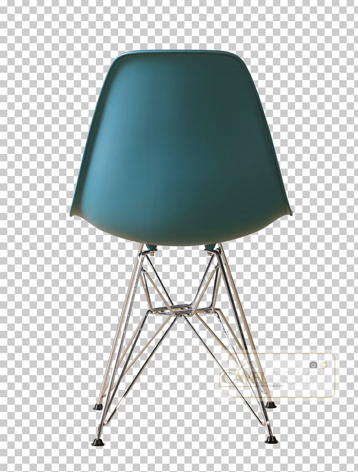 Eetkamer Stoel Eames.Chair Furniture Charles And Ray Eames Eetkamerstoel Png Clipart