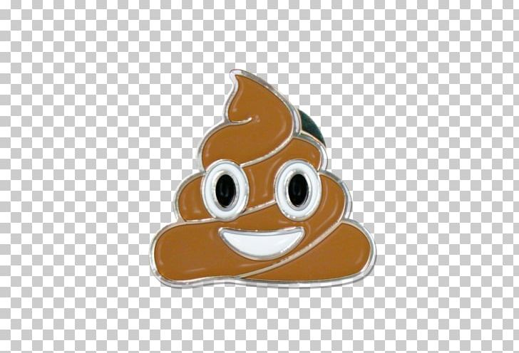 Pile Of Poo Emoji Sticker Feces Shit PNG, Clipart, 500 X, Emoji, Feces, Food, Headgear Free PNG Download