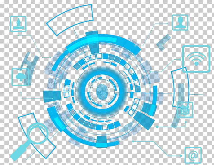 Technology Internet Security Data PNG, Clipart, Angle, Brand, Circle, Cloud, Cloud Computing Free PNG Download