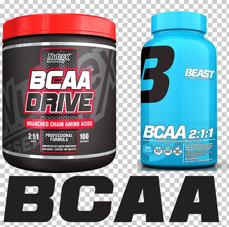 Dietary Supplement Branched-chain Amino Acid Glutamine Muscle Tissue PNG, Clipart, Amino Acid, Bcaa, Body, Branchedchain Amino Acid, Branching Free PNG Download