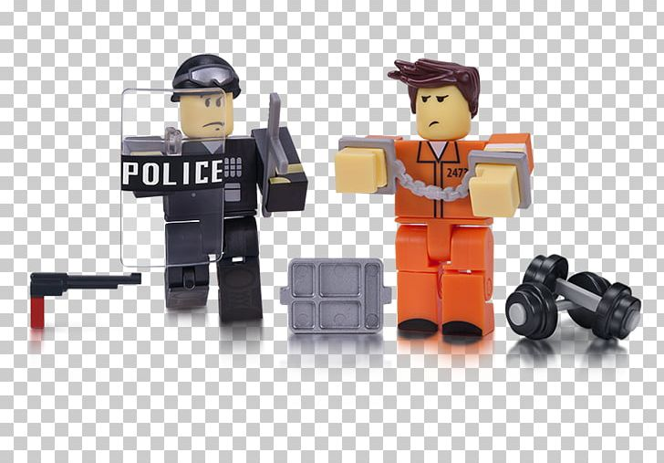 Roblox Action & Toy Figures Toys