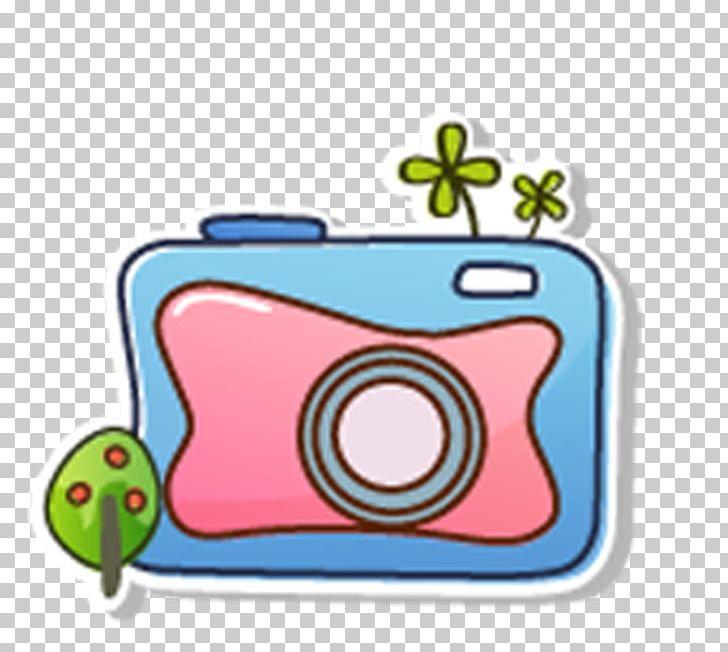Movie Camera Cartoon PNG, Clipart, Area, Balloon Cartoon, Boy Cartoon, Camera, Camera Icon Free PNG Download