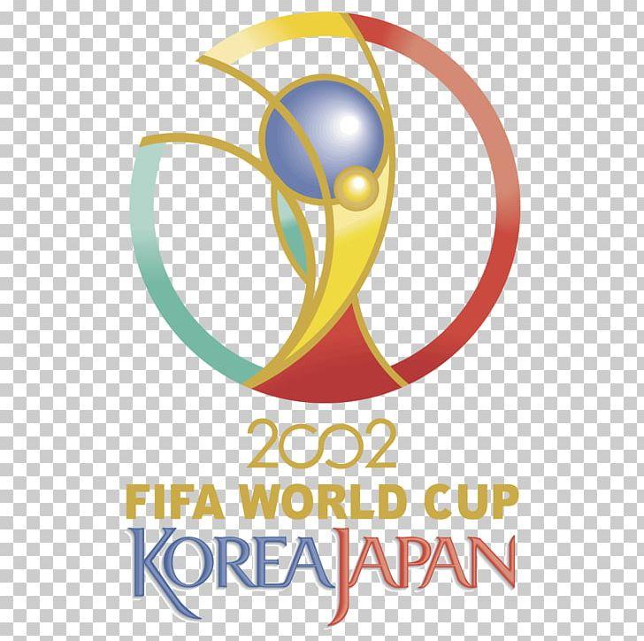 2002 FIFA World Cup 2018 World Cup Logo 2006 FIFA World Cup