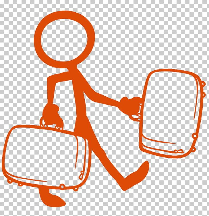 Stick Figure Drawing PNG, Clipart, Area, Art, Artwork, Communication, Drawing Free PNG Download