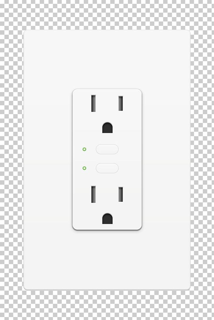 AC Power Plugs And Sockets Technology Electronics Factory Outlet Shop PNG, Clipart, Ac Power Plugs And Socket Outlets, Ac Power Plugs And Sockets, Alternating Current, Electronic Device, Electronics Free PNG Download