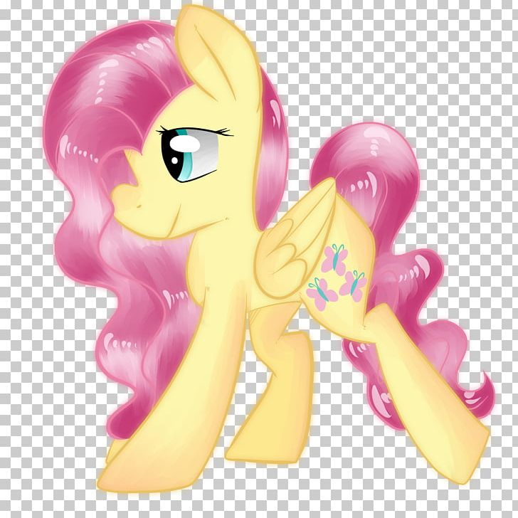 Animal Figurine Horse Mammal Pink M PNG, Clipart, Animal, Animal Figure, Animal Figurine, Animals, Animated Cartoon Free PNG Download