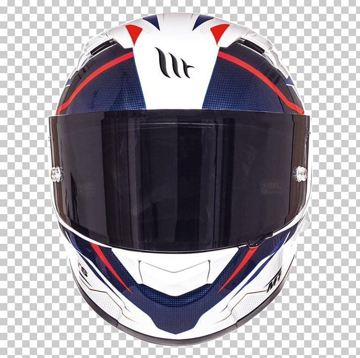 Bicycle Helmets Motorcycle Helmets Lacrosse Helmet Ski & Snowboard Helmets PNG, Clipart, Beat Bikers, Bicycle , Dainese, Lacrosse Protective Gear, Motorcycle Free PNG Download