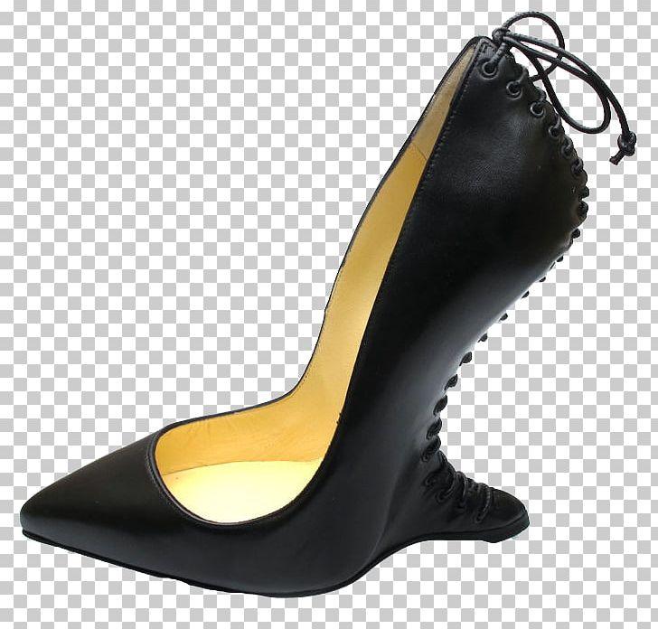 0e895b001 High-heeled Shoe Clothing Podeszwa Designer PNG, Clipart, Auction ...