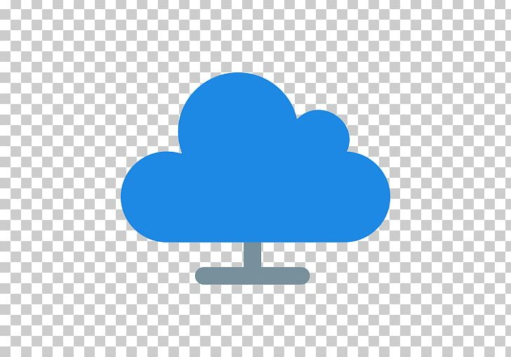 Cloud Computing Computer Icons Cloud Storage Internet Computer Network PNG, Clipart, Cloud Computing, Cloud Storage, Computer, Computer Icons, Computer Network Free PNG Download