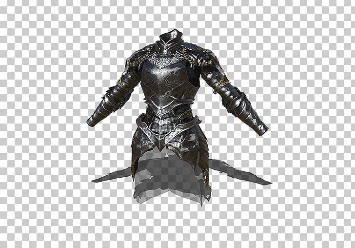Armour Dark Souls III Body Armor Gauntlet Figurine PNG