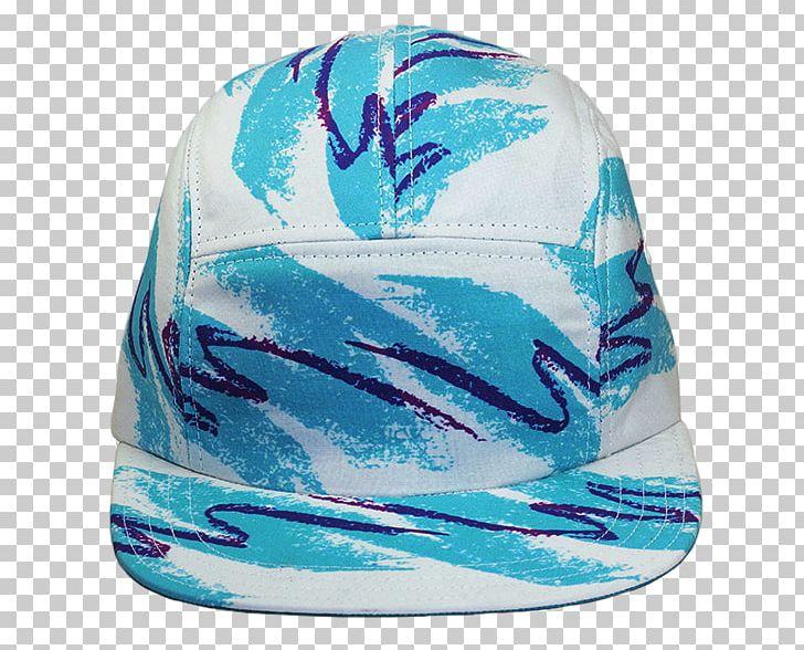 3fd817150 Bucket Hat Cap Embroidery Sea Of Dreams PNG, Clipart, Aqua, Bucket ...
