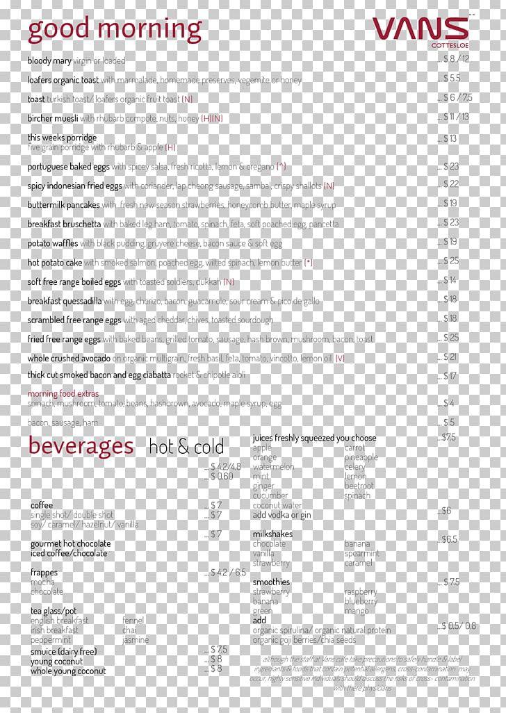 Menu Line Font PNG, Clipart, Cafe Menu, Document, Line, Media, Menu Free PNG Download