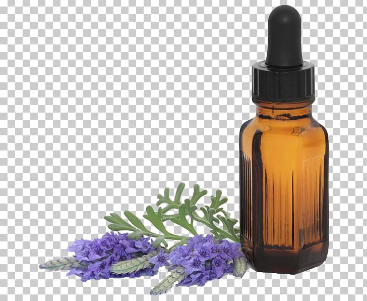 Essential Oil Aromatherapy Lavender Oil Png Clipart Aroma