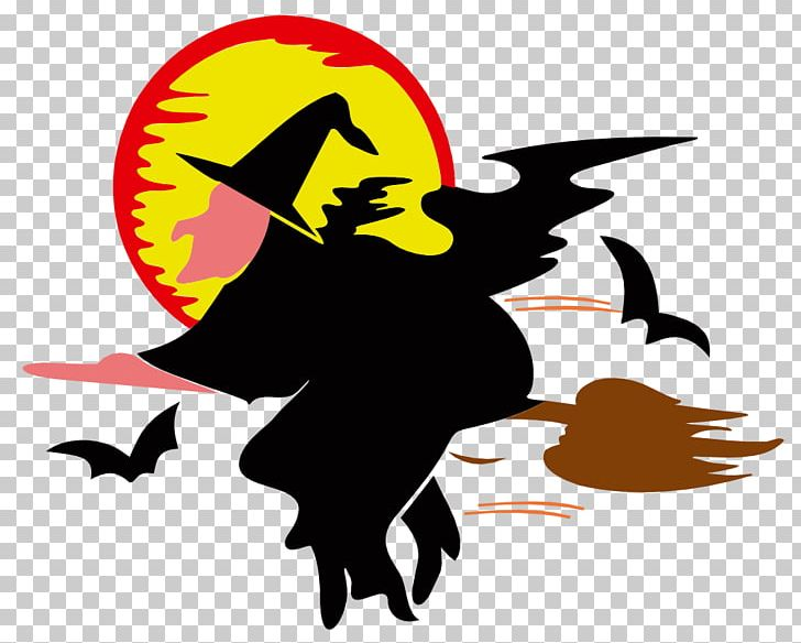 Witchcraft PNG, Clipart, Art, Artwork, Computer Icons, Computer Wallpaper, Drawing Free PNG Download