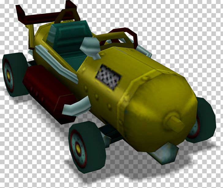 Crash Tag Team Racing Crash Team Racing Crash Nitro Kart Crash
