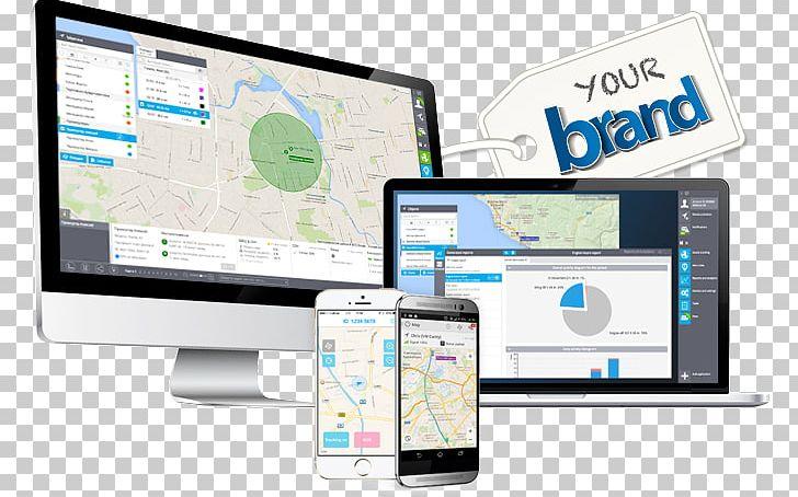 GPS Navigation Systems Car Computer Software Vehicle