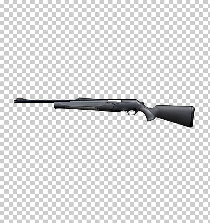 Muzzleloader  50 BMG Thompson/Center Arms Caliber Hawken
