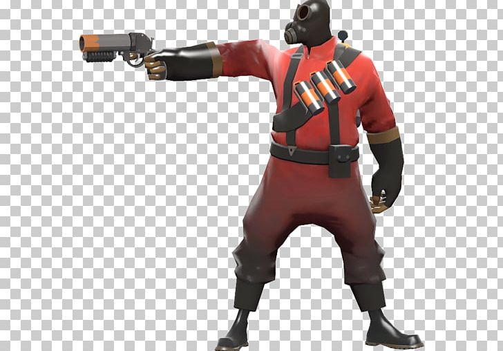 Team Fortress 2 Taunting Left 4 Dead Loadout Garry's Mod PNG