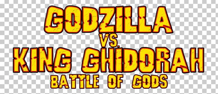 King Ghidorah Logo Brand Godzilla Font PNG, Clipart, Area, Brand, Dinosaur, Font, Ghidorah The Threeheaded Monster Free PNG Download