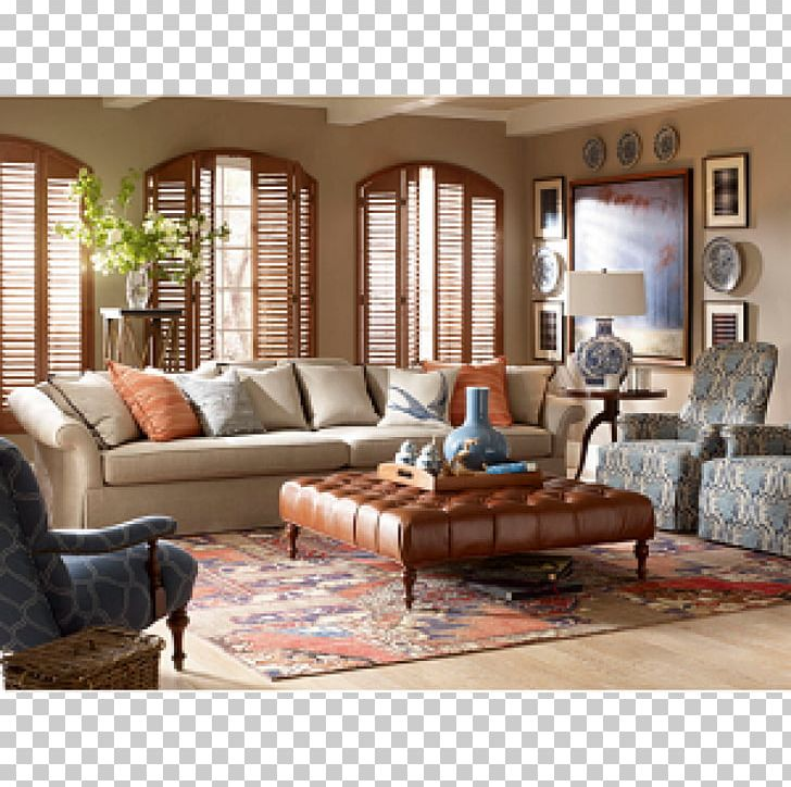 Miraculous Couch Leather Recliner Chair Living Room Png Clipart Angle Short Links Chair Design For Home Short Linksinfo